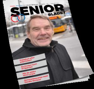 SeniorBladet