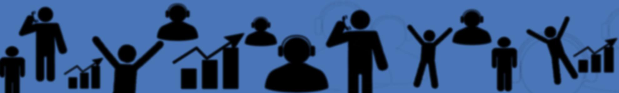 Annoncesalg | Outsourc' jeres annoncesalg og opnå synlig effekt