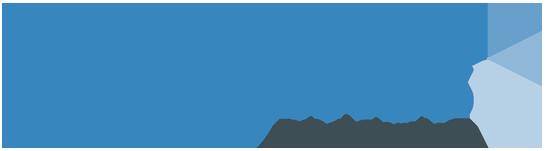 Annoncebureau med fokus på BtB, BtC, online og print