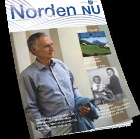 Norden Nu