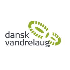 DVL.dk