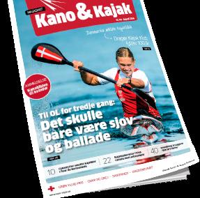 Kano & Kajak
