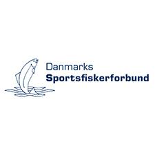 Sportsfiskeren.dk