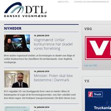 DTL.eu