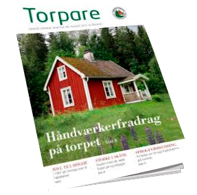 Torpare