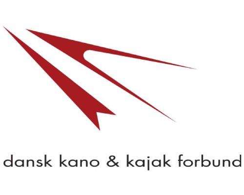 Dansk Kano & Kajak Forbund