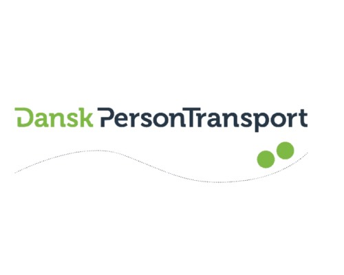 Dansk PersonTransport