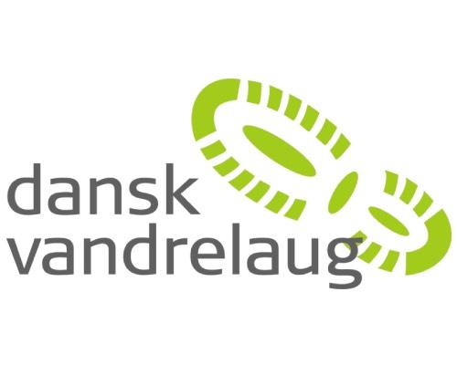 Dansk Vandrelaug