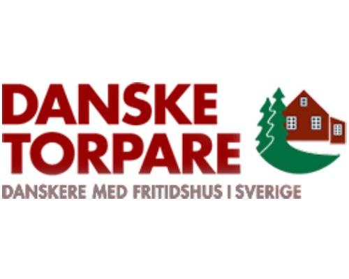 Danske Torpare