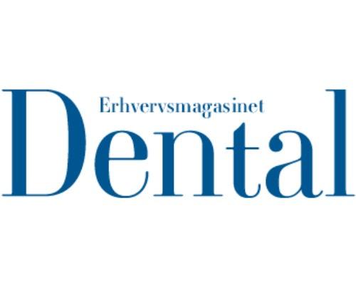 Dental_Logo_2020