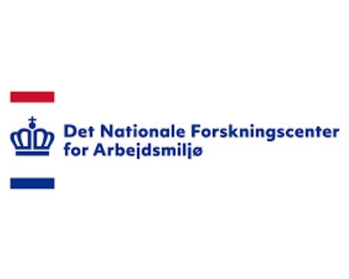 Det nationslae forskningscenter for Arbejdsmiljø