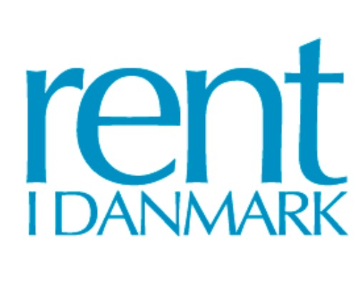 Rent i Danmark
