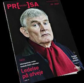PROSAbladet